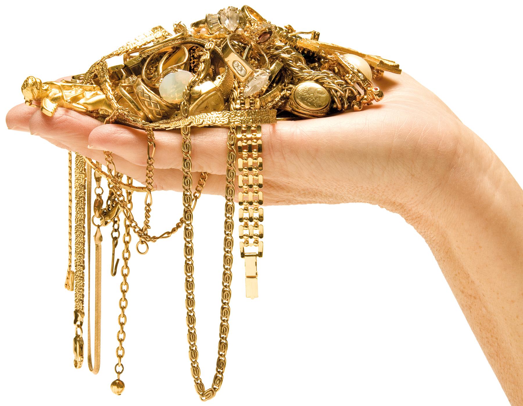goud-inruilen-juwelier-hoek-den-haag
